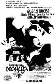 Gumising Ka… Maruja (1978)
