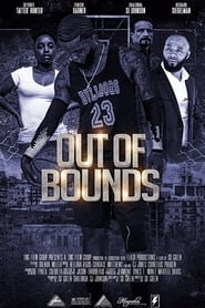 Out of Bounds (2020)