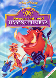 Around the World With Timon and Pumbaa (1996)