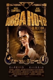 Bubba Ho-tep – Il re è qui