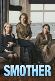 Smother Season 1 Episode 3
