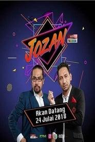 Jozan Live S01E11