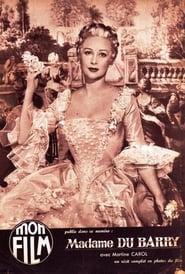 Film streaming   Voir Madame du Barry en streaming   HD-serie