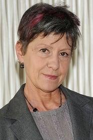 Corinna Agustoni