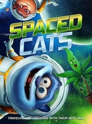 Spaced Cats (2020)