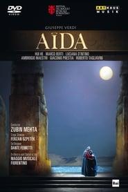 Aida 2012