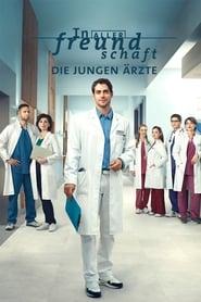In aller Freundschaft – Die jungen Ärzte: Season 1