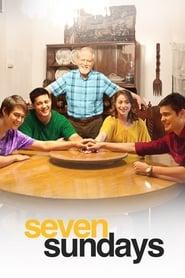 Watch Seven Sundays (2017)