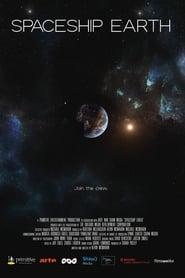 Spaceship Earth