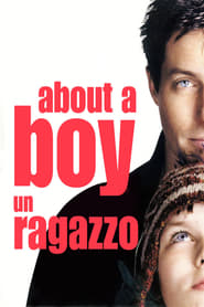About A Boy – Un ragazzo