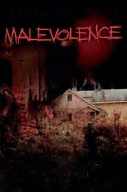 Malevolence – Niemand kommt hier lebend raus (2004)
