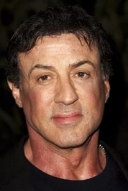 Sylvester Stallone — Screenplay