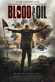 Blood & Oil (2019)