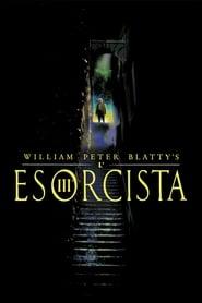 L'esorcista III