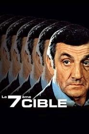 Voir La Septième Cible en streaming complet gratuit | film streaming, StreamizSeries.com
