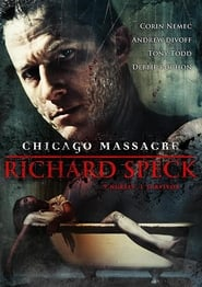 Chicago Massacre: Richard Speck 2007