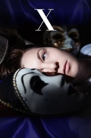 X (2019)