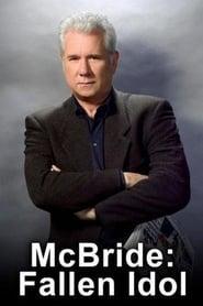 Ein Fall für McBride - Mord mit 16 Stichen 2006