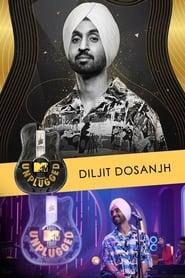 Diljit Dosanjh MTV Unplugged