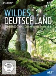 Wildes Deutschland 2011