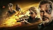 EUROPESE OMROEP | Terminator: Dark Fate