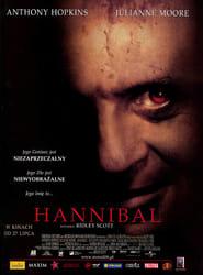 Hannibal – cda