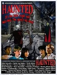 Haunted 1993