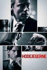 Headhunters / Hodejegerne (2011) online ελληνικοί υπότιτλοι
