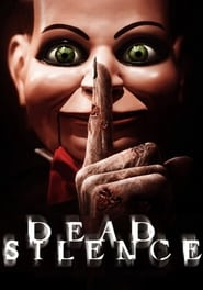 Dead Silence (2007) BluRay 480p & 720p | GDRive