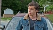 Love, Simon images