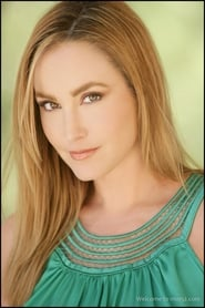 Aimee Brooks, personaje Sarah