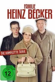 Familie Heinz Becker 1992
