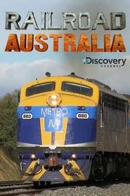 Australie express