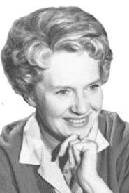 Lise Elina