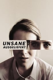 Unsane Stream Deutsch Streamcloud