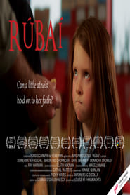 Rúbaí (2013) Online Cały Film Lektor PL