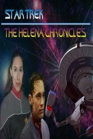 Star Trek: The Helena Chronicles