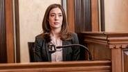 Chicago P.D. Season 3 Episode 21 : Justice