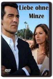Huída a Marrakech (Liebe ohne Minze) (2011)