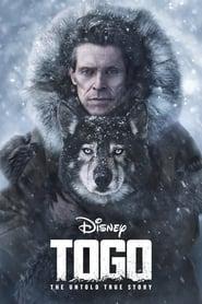 Togo - The Untold True Story - Azwaad Movie Database