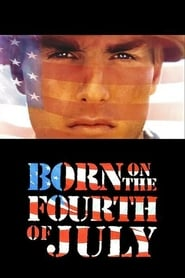 Born on the Fourth of July (2019)