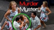 Murder Mystery images