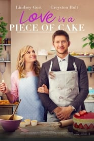 Love is a Piece of Cake : The Movie | Watch Movies Online
