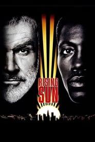 Rising Sun (1993)