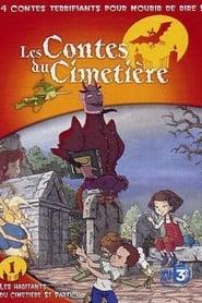 Les contes du cimetière 2001