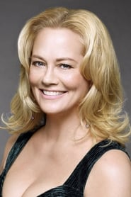 Cybill Shepherd isHerself