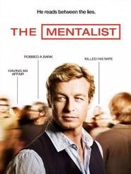 The Mentalist Staffel 6 Stream Deutsch