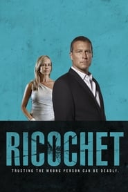 Watch Ricochet (2011) Fmovies