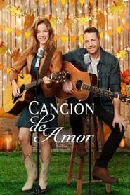 Country at Heart (2020) Canción de amor