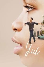Yuli (2018)